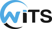 WITS - Web & IT Solutions